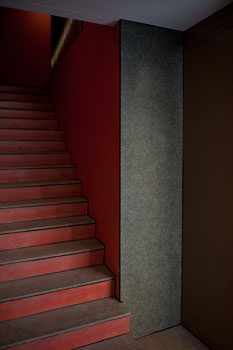 ©ChristianDupraz-Architectes©Laurence-Bonvin_CarolineC_15HD