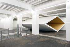 ©Christian Dupraz Architectes_Salle blanche_00BD
