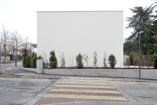 Christian Dupraz Architectes /