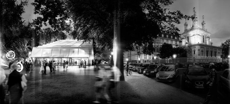 ©ChristianDuprazArchitectes_Pavillon_Danse_Geneva.01bisHD