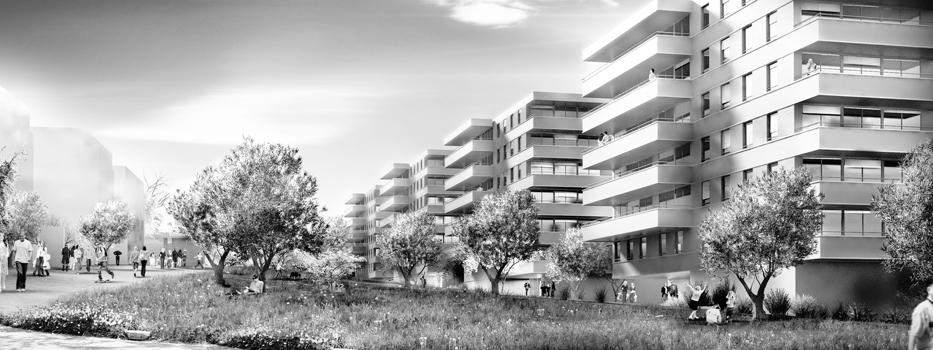 ©ChristianDupraz Architectes©Chapelle_04HD