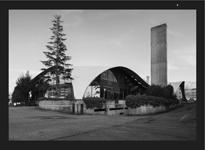 ©ChristianDupraz Architectes_Gunite_coverBD.05
