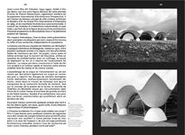©ChristianDupraz Architectes_Gunite_coverBD.09