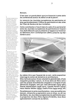 ©ChristianDupraz Architectes_Gunite_coverHD.04bis