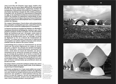 ©ChristianDupraz Architectes_Gunite_coverHD.09