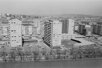 Cité-Jonction_Partie43._HD