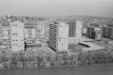 Cité-Jonction_Partie43BD