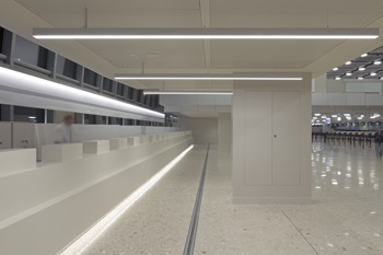 Geneva Airport_ChristianDuprazArchitects© Laura Sanna-05HD