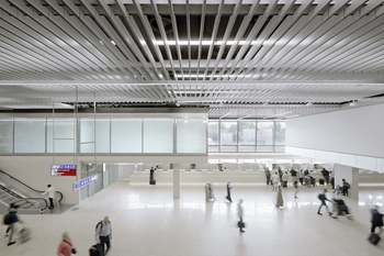 Geneva Airport_ChristianDuprazArchitects© Laura Sanna-1HD.jpg